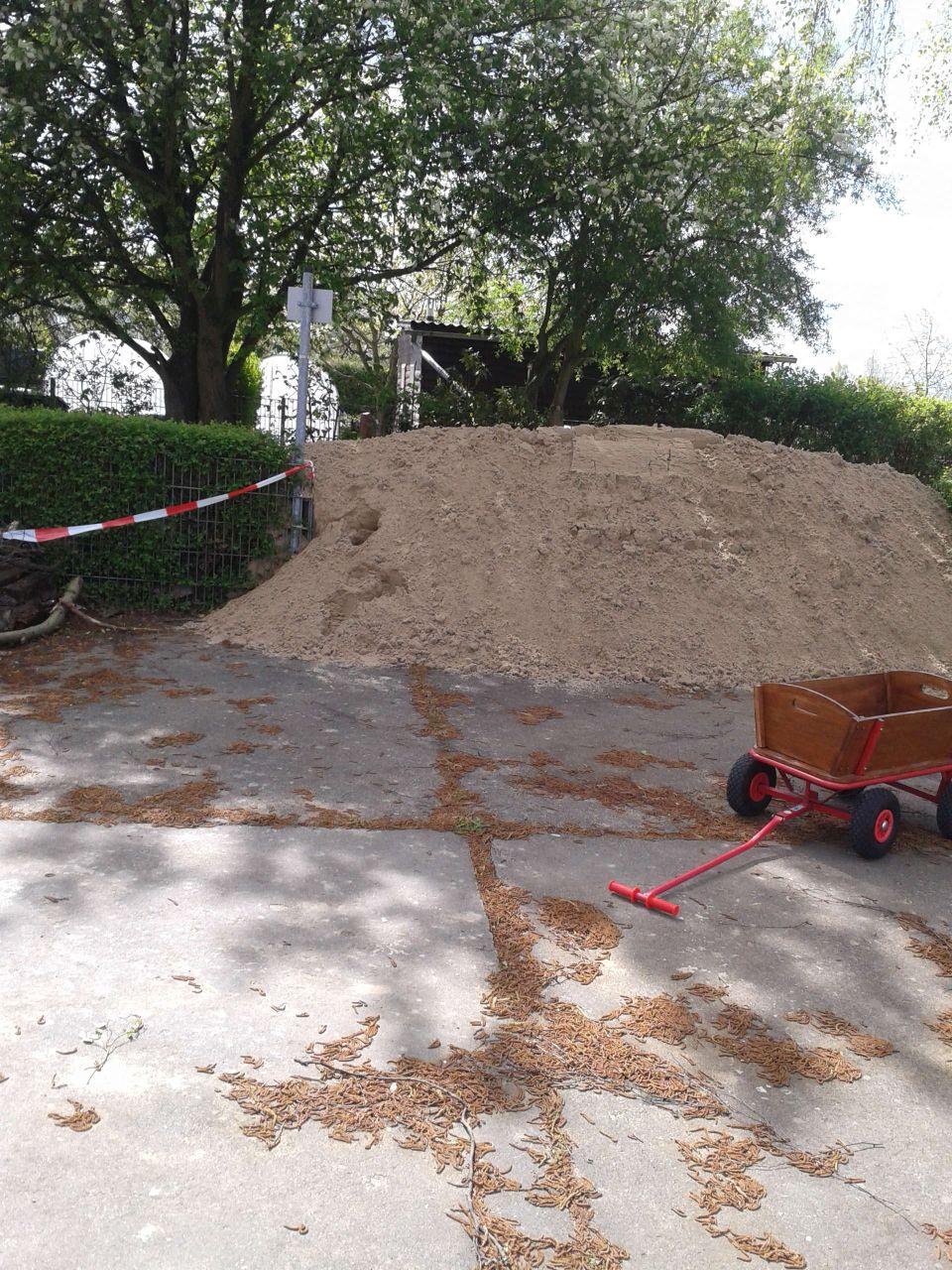 Sand2l